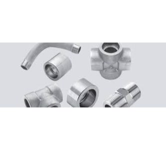 Stainless Steel Pipe Fitting supplier in Kannur