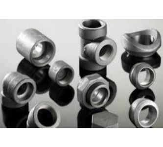 Stainless Steel Pipe Fitting supplier in Panipat
