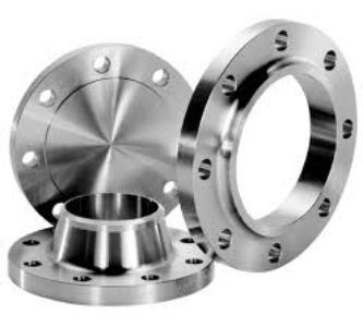 Stainless Steel Pipe Fitting supplier in Pithampur