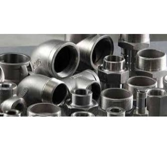 Stainless Steel Pipe Fitting supplier in Rajkot