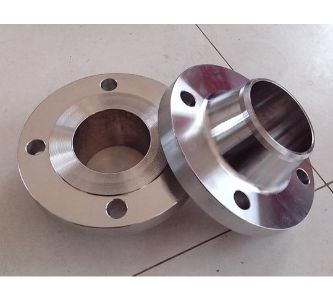 Stainless Steel Pipe Fitting supplier in Rudrapur