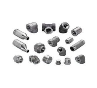 Stainless Steel Pipe Fitting supplier in Salem