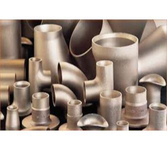 Stainless Steel Pipe Fitting supplier in Sivakasi