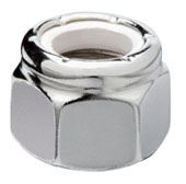 Lock Nuts Manufacturers Exporters Suppliers Dealers in Mumbai India
