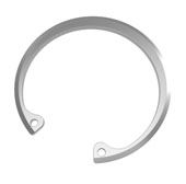 internal rings Manufacturers Exporters Suppliers Dealers in Mumbai India