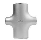 Stainless Steel Pipe Fitting Cross Manufacturers in Mumbai India