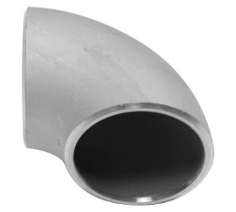 Stainless Steel Pipe Fitting Elbow Exporters in Australia