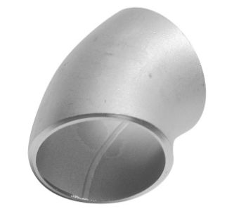 Stainless Steel Pipe Fitting Elbow Exporters in Bangladesh