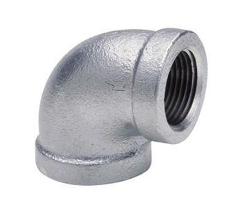 Stainless Steel Pipe Fitting Elbow Exporters in Brazil