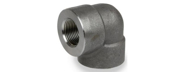 Stainless steel Pipe Fitting Elbow manufacturers exporters in China