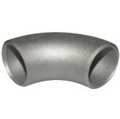 Stainless Steel Pipe Fitting Elbow Manufacturers in India
