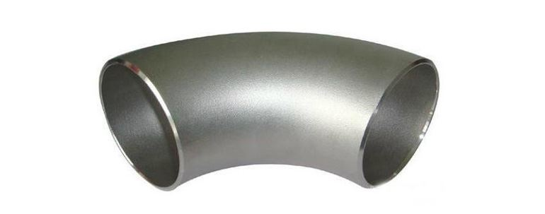 Stainless steel Pipe Fitting Elbow manufacturers exporters in Mumbai India