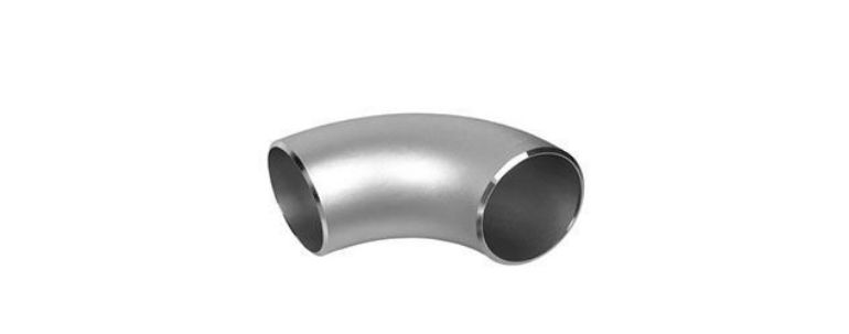 Stainless Steel 321 / 321H Pipe Fitting Elbow manufacturers exporters in Iran