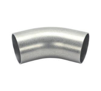 Stainless Steel Pipe Fitting Elbow Exporters in Kuwait