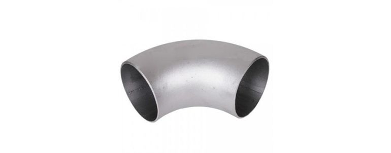 Stainless Steel 316ti Pipe Fitting Elbow manufacturers exporters in Malaysia