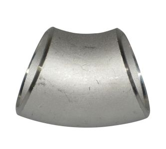 Stainless Steel Pipe Fitting Elbow Exporters in Malaysia