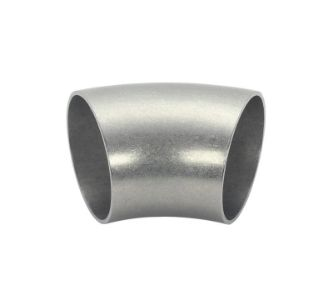 Stainless Steel Pipe Fitting Elbow Exporters in Netherlands