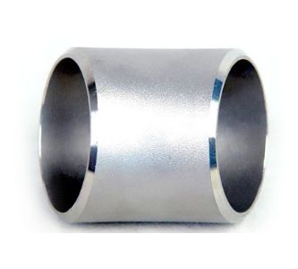 Stainless Steel Pipe Fitting Elbow Exporters in Saudi Arabia