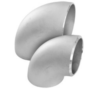 Stainless Steel Pipe Fitting Elbow Exporters in Sri Lanka