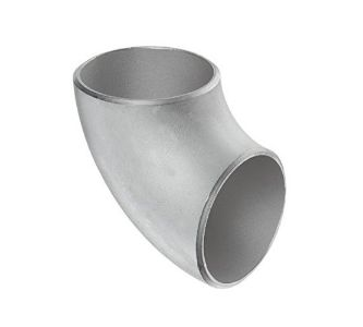 Stainless Steel Pipe Fitting Elbow Exporters in Turkey