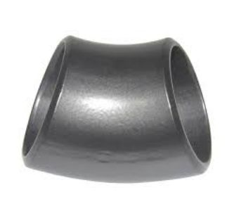 Stainless Steel Pipe Fitting Elbow Exporters in United Kingdom
