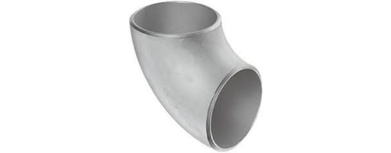 Stainless Steel 347 Pipe Fitting Elbow manufacturers exporters in Venezuela
