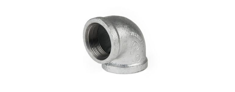 Stainless steel Pipe Fitting Elbow manufacturers exporters in Venezuela