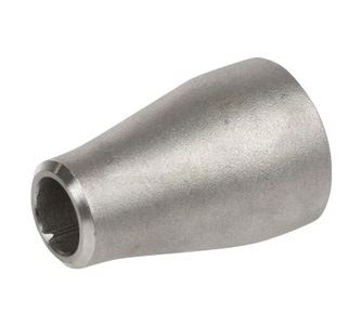Stainless Steel Pipe Fitting Reducer Exporters in Mumbai India