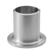 Stainless Steel Pipe Fitting Stub Bends / Lap Joints Manufacturers in Mumbai India