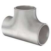 Stainless Steel Pipe Fitting Tee Manufacturers in Mumbai India