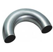 Stainless Steel Pipe Fitting Bends Manufacturers Exporters Suppliers Dealers in Mumbai India
