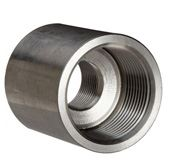 Stainless Steel Pipe Fitting Coupling Manufacturers Exporters Suppliers Dealers in Mumbai India