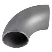 Stainless Steel Pipe Fitting Elbow Manufacturers Exporters Suppliers Dealers in Mumbai India