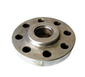 Stainless Steel Companion Flanges Exporters in Mumbai India
