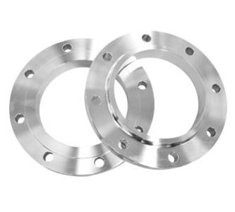 Stainless Steel Slip On Flanges Exporters in Mumbai India