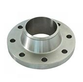 Stainless Steel Companion Flanges Manufacturers Exporters Suppliers Dealers in Mumbai India