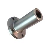 Stainless Steel Long Weld Neck Flanges Manufacturers Exporters Suppliers Dealers in Mumbai India