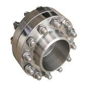 Stainless Steel Orifice Flanges Manufacturers Exporters Suppliers Dealers in Mumbai India