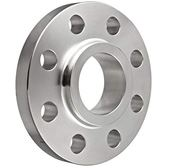Stainless Steel Slip On Flanges Manufacturers Exporters Suppliers Dealers in Mumbai India