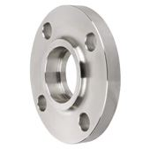 Stainless Steel Socket Weld Flanges Manufacturers Exporters Suppliers Dealers in Mumbai India