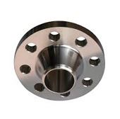Stainless Steel Weld Neck Flanges Manufacturers Exporters Suppliers Dealers in Mumbai India