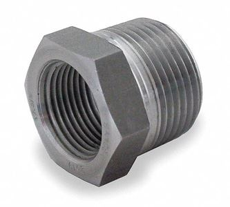 Stainless Steel Forged Bushing Exporters in Mumbai India