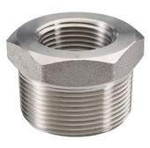 Stainless Steel Forged Bushing Manufacturers in Mumbai India