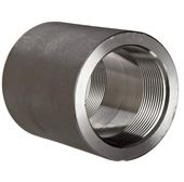 Stainless Steel Forged Coupling Manufacturers in Mumbai India