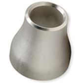 Stainless Steel Forged Reducer Manufacturers in Mumbai India