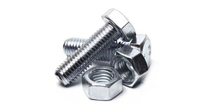 Stainless Steel Fasteners Exporters Manufacturers Suppliers Dealers in Gwalior