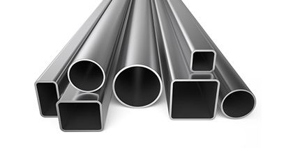 Stainless Steel Pipes and Tubes Exporters Manufacturers Suppliers Dealers in Hyderabad