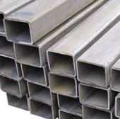 Stainless Steel Box Pipes Manufacturers Exporters Suppliers Dealers in Mumbai India