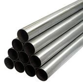 Stainless Steel Heat Exchanger Tubes Manufacturers Exporters Suppliers Dealers in Mumbai India