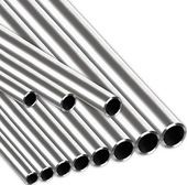 Stainless Steel High Precision Tubes Manufacturers Exporters Suppliers Dealers in Mumbai India
